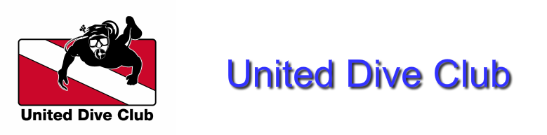 United Dive Club